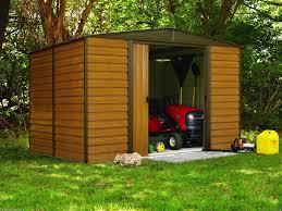 build a prefab shed kits u2014 prefab homes