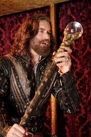 King Richard by 129 Best Timothy Omundson Images On Pinterest King Richard Tv