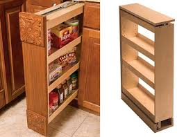 Kitchen Cabinet Accessories Marvellous Design Cool Kitchen Drawers Cool Kitchen Cabinet And