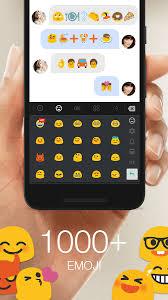 touchpal x keyboard apk free touchpal emoji keyboard premium apk free daily android