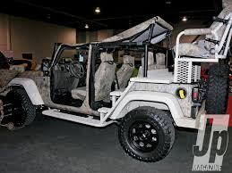 aqua jeep wrangler 17 best pro tec autocare images on pinterest engine vehicles