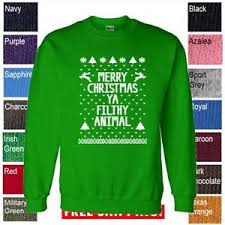 gucci mane ugly sweater most popular sweater 2017