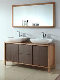 Small Bathroom Vanity Cabinets Bathroom Vanities For Small Bathrooms U2013 Artasgift Com