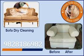 How To Dry Clean A Sofa Sofa Dry Cleaning Service