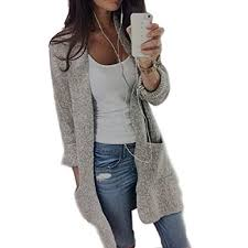 cardigan sweaters photno casual knit coat jacket cardigan sweaters for