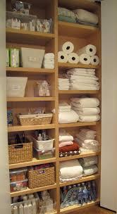picturesque martha stewart closet design tool canada