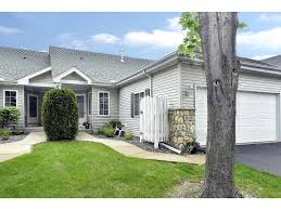 Upland Zip Code Map by 6311 Upland Lane N Maple Grove Mn 55311 Mls 4832360 Coldwell