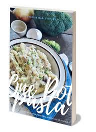 ebook cuisine ebook cuisine free ebook a la table de luabb saunire la cuisine de