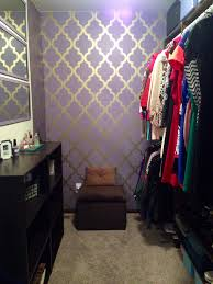 Removable Grasscloth Wallpaper Target Wallpaper U2026will Be My Main Wall In My Master Bedroom