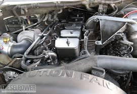 dodge cummins engine codes 1995 dodge ram 2500 cummins diesel engine diesel power magazine