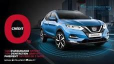 www-europe.nissan-cdn.net/content/dam/Nissan/turke...