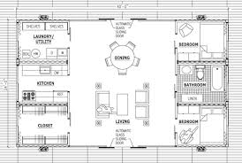 Storage Container Floor Plans - storage container home plans shipping container design u2013 old