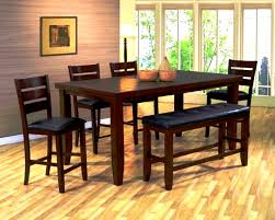 Clearance Dining Room Sets Bedroom Exciting Dining Room Table Set Clearance Badcocks Sets