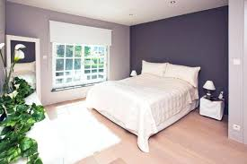 couleur chambre couleur peinture pour chambre adulte quel de quelle peindre sa