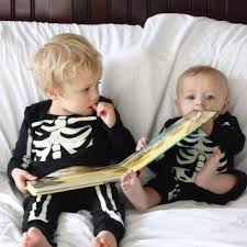 Halloween Costumes Mom Toddler Fun Halloween Ideas Babies U0026 Toddlers Mom Friend