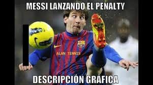 Memes De Messi - pbs twimg com media cl7cagiukaals g jpg