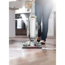 Floor Up by Floormate Deluxe Hard Floor Cleaner
