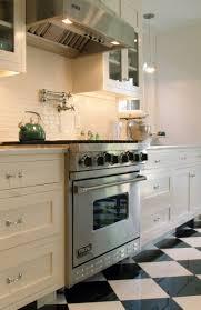large tile kitchen backsplash kitchen classy tile backsplash kitchen stone backsplash