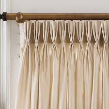 Jcpenney Living Room Curtains Jcpenney Living Room Curtains Jcpenney Living Room Curtains Chris