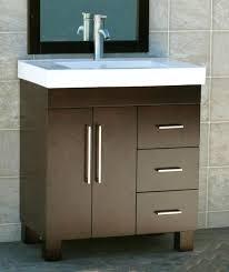 30 Inch Vanity Cabinet 30 Inch Bathroom Vanity Cabinet Bathroom Custom Vanity Cabinet