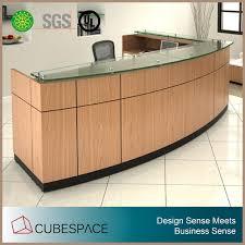 Curved Reception Desk For Sale Curved Reception Desk Curved Reception Desk Suppliers And