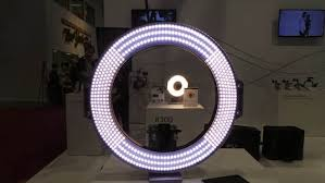 Best Led Ring Light Archives Cheesycam Best Led Ring Light Wolly Rings