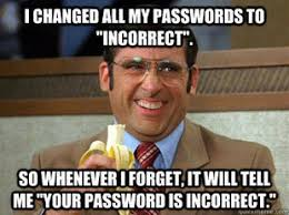 It Security Meme - 10 amusing it memes network computing
