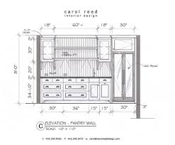 Galley Kitchen Width 17 Best Ideas About Ikea Galley Kitchen On Pinterest Ikea Small