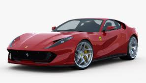 ferrari j50 price ferrari 3d models for download turbosquid