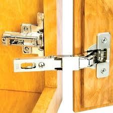 inset cabinet door stops cabinet door hinges zoom cabinet door hinges cabinet door hinges