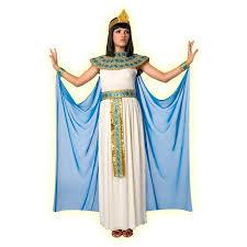 cleopatra halloween costume walmart com