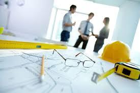 building quotes and estimates r u0026b building services