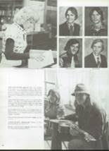 west milford high school yearbook explore 1976 west milford high school yearbook west milford nj