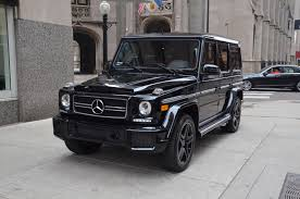 mercedes g class brabus 2014 mercedes benz g class g63 amg brabus suspencion package