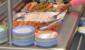 ecole de cuisine metz ville de metz les menus