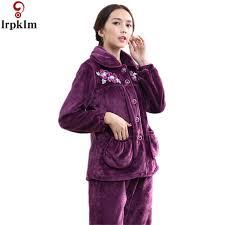 get cheap pajamas fleece aliexpress alibaba