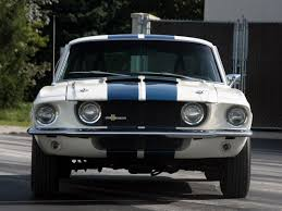 ford mustang shelby gt500 review 1967 ford mustang shelby gt500 review ameliequeen style