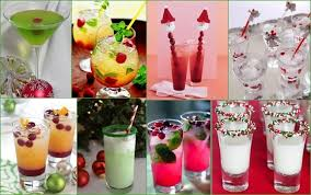 Drinks For Baby Shower - creative recipes of baby shower drinks baby shower ideas