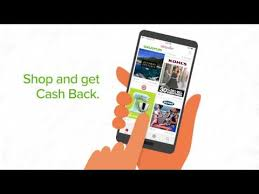 can i shoo online on black friday at target shopular coupons weekly ads u0026 cash back coupons android apps