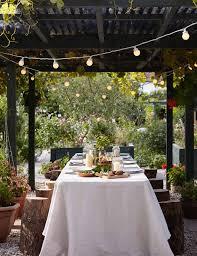 Festoon Lighting Outdoor Alfresco Wedding Light Ideas Wedding Light Ideas Inspiration