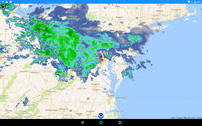 Michigan Weather Map by National Weather Service Now Android Apps On Google Play