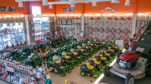 Landscape Supply Company by About Us John Deere At Landscape Supply Co