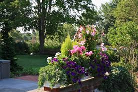 landscaping walpole woodworkers for awesome landscaping design