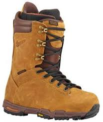 womens size 11 snowboard boots on sale burton snowboard boots snowboarding boots up to 40