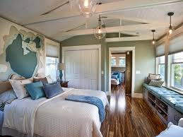 Traditional Bedroom Decorating Ideas Pictures - master bedroom pictures from blog cabin 2014 diy network blog