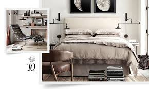 Modern Industrial Decor Modern Industrial Bedroom Design Ideas Image 3 Lanierhome