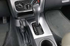 2004 jeep liberty mpg 2004 jeep liberty models trims information and details