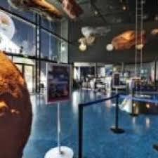 bureau de tabac montpellier montpellier nouveau spectacle au planétarium galilée pour la
