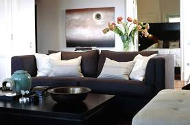 Pillows For Grey Sofa Charcoal Gray Sofa Good As Lazy Boy Sofa On Grey Sofa