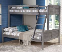Donco Bunk Beds Donco Trading Louver Bunk Bed 2012tfag Solid Wood Bunk Bed